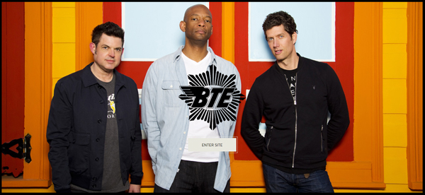 Better-Than-Ezra-2014-Concert-Tour-All-Together-Now-Dates-Cities-Live-Music-Tickets-Details-Album-Portal