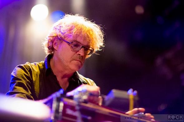 Better-Than-Ezra-Concert-Review-2014-Live-Photos-Setlist-Yahoo-Video-LiveNation-House-of-Blues-Anaheim-001-RSJ