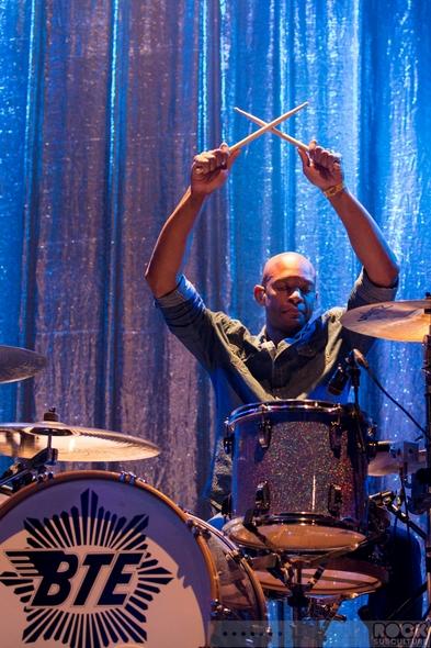 Better-Than-Ezra-Concert-Review-2014-Live-Photos-Setlist-Yahoo-Video-LiveNation-House-of-Blues-Anaheim-101-RSJ