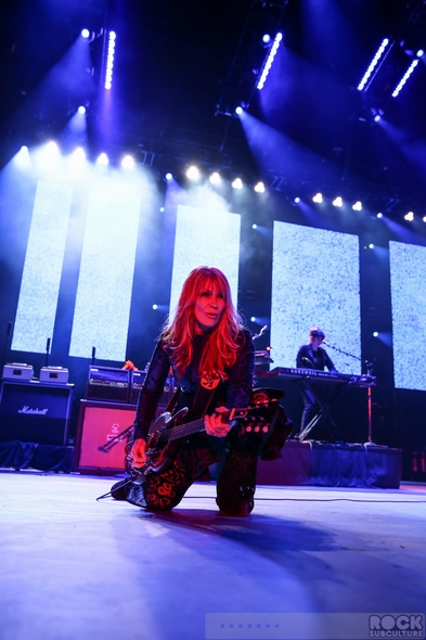 Heart-Heartbreaker-Tour-2013-Concert-Review-San-Francisco-Americas-Cup-Pavilion-Led-Zeppelin-Nancy-Ann-Wilson-Jason-Bonham-Photos-001-RSJ