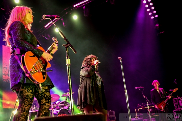 Heart-Heartbreaker-Tour-2013-Concert-Review-San-Francisco-Americas-Cup-Pavilion-Led-Zeppelin-Nancy-Ann-Wilson-Jason-Bonham-Photos-101-RSJ
