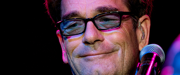 Huey-Lewis-And-The-News-Concert-Review-2014-Photos-Setlist-Mountain-Winery-Saratoga-September-6-FI