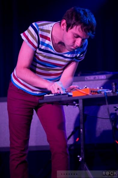 Kitten-Concert-Review-2014-Photos-Cargo-Live-Whitney-Peak-Hotel-Reno-Jessica-Hernandez-The-Deltas-Bomba-Estereo-Setlist-001-RSJ