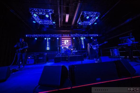 Kitten-Concert-Review-2014-Photos-Cargo-Live-Whitney-Peak-Hotel-Reno-Jessica-Hernandez-The-Deltas-Bomba-Estereo-Setlist-101-RSJ