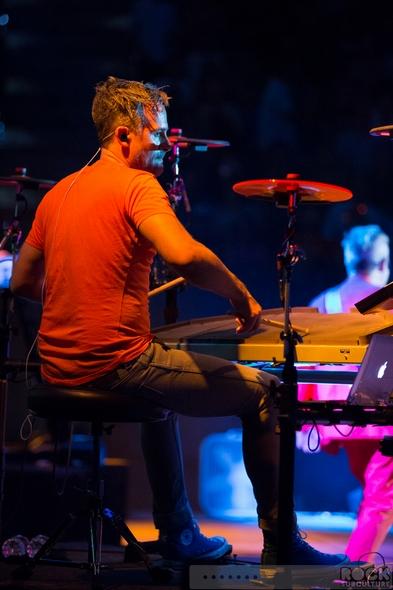 Retro-Futura-Tour-2014-Concert-Review-Photos-Thompson-Twins-Tom-Bailey-Howard-Jones-Mountain-Winery-Saratoga-August-30-001-RSJ