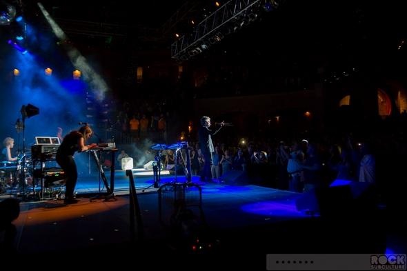 Retro-Futura-Tour-2014-Concert-Review-Photos-Thompson-Twins-Tom-Bailey-Howard-Jones-Mountain-Winery-Saratoga-August-30-101-RSJ
