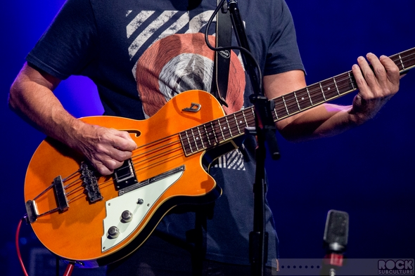 Tears-For-Fears-Concert-Review-Tour-2014-Photos-Setlist-The-Wiltern-Los-Angeles-01-RSJ