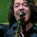 Tears for Fears at The Wiltern | Los Angeles, California | 9/23/2014 (Concert Review + Photos)