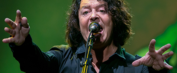 Tears-For-Fears-Concert-Review-Tour-2014-Photos-Setlist-The-Wiltern-Los-Angeles-FI4