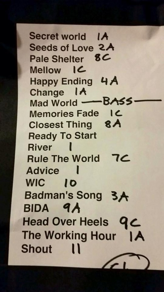 Tears-For-Fears-Concert-Review-Tour-2014-Photos-Setlist-The-Wiltern-Los-Angeles-Richard-Blade-Setlist-RSJ
