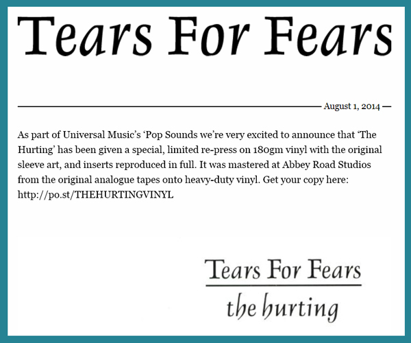 Tears-for-Fears-Concert-Tour-2014-Live-Shows-Dates-Cities-United-States-Portal