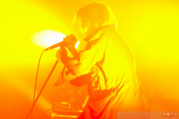 Crystal-Castles-Break-Up-Split-Quit-Concert-Photos-Live-Photography-Seattle-SoDo-Pictures-Alice-Glass-Leaves-2012-2013-2014-01-RSJ