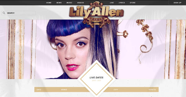 Lily-Allen-Live-Concert-Tour-2014-Sheezus-Album-Dates-Cities-Tickets-North-America-US-Portal