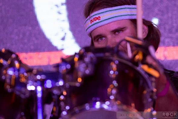 MisterWives-Crash-Kings-The-Soft-White-Sixties-Moondog-Matinee-Concert-Review-Photos-Setlist-Cargo-Live-Reno-001-RSJ
