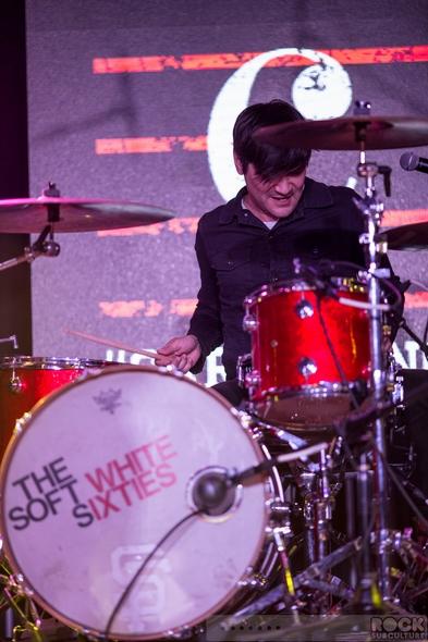 MisterWives-Crash-Kings-The-Soft-White-Sixties-Moondog-Matinee-Concert-Review-Photos-Setlist-Cargo-Live-Reno-001-RSJ