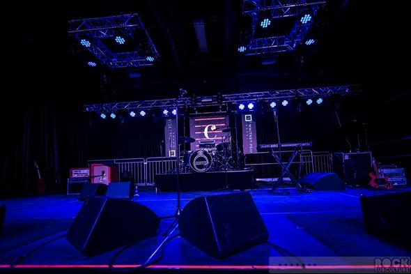 MisterWives-Crash-Kings-The-Soft-White-Sixties-Moondog-Matinee-Concert-Review-Photos-Setlist-Cargo-Live-Reno-101-RSJ