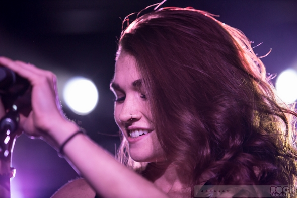 MisterWives-Crash-Kings-The-Soft-White-Sixties-Moondog-Matinee-Concert-Review-Photos-Setlist-Cargo-Live-Reno-101-RSJ