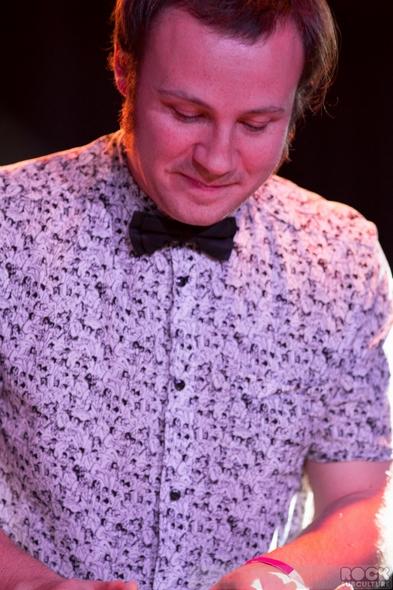 MisterWives-Crash-Kings-The-Soft-White-Sixties-Moondog-Matinee-Concert-Review-Photos-Setlist-Cargo-Live-Reno-201-RSJ