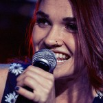 MisterWives, Crash Kings, The Soft White Sixties, & Moondog Matinee at Cargo at the Whitney Peak Hotel | Reno, Nevada | 10/24/2014 (Concert Review + Photos)