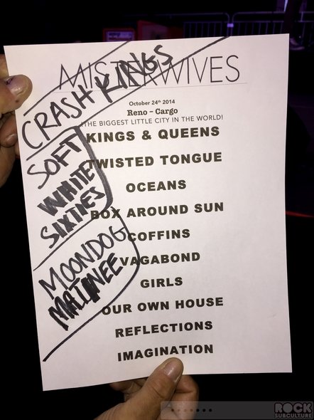 MisterWives-Crash-Kings-The-Soft-White-Sixties-Moondog-Matinee-Concert-Review-Photos-Setlist-Cargo-Live-Reno-Whitney-Peak-SL2-RSJ