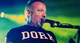 Peter-Hook-&-The-Light-Interview-New-Order-Joy-Division-Podcast-Opinion-FI