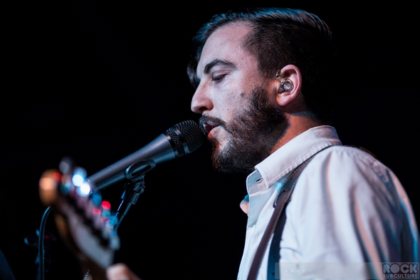 The-Airborne-Toxic-Event-Concert-Review-2014-Photos-Setlist-In-The-Valley-Below-Ace-of-Spades-Sacramento-001-RSJ
