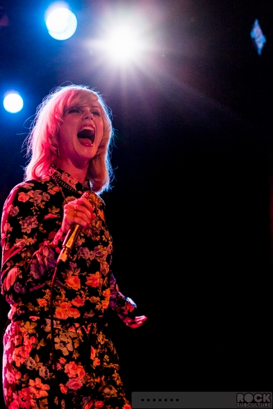 The-Asteroids-Galaxy-Tour-2014-Concert-Review-Live-Photos-Setlist-San-Francisco-Bimbos-365-Club-001-RSJ