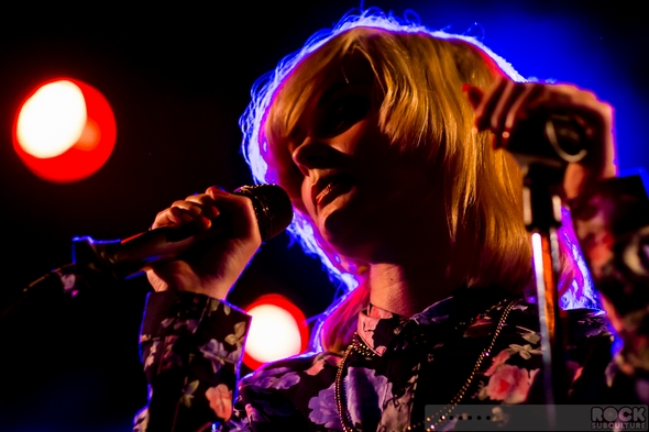 The-Asteroids-Galaxy-Tour-2014-Concert-Review-Live-Photos-Setlist-San-Francisco-Bimbos-365-Club-101-RSJ