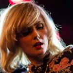 The Asteroids Galaxy Tour at Bimbo's 365 Club | San Francisco, California | 10/17/2014 (Concert Review + Photos)