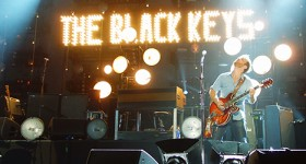 The-Black-Keys-Turn-Blue-World-Tour-Concert-2014-North-America-Live-US-Dates-Cities-Announcement-Tickets-Information-FI