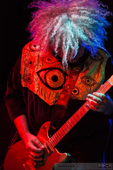 the-Melvins-Concert-Review-Live-2014-Hold-It-In-Tour-Photos-Photography-Setlist-Sacramento-Assembly-Music-Hall-001-RSJ