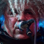 (the) Melvins at Assembly Music Hall | Sacramento, California | 10/15/2014 (Concert Review + Photos)