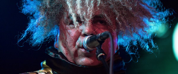 the-Melvins-Concert-Review-Live-2014-Hold-It-In-Tour-Photos-Photography-Setlist-Sacramento-Assembly-Music-Hall-FI