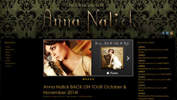 Anna-Nalick-Fall-Tour-2014-Concert-Dates-Cities-List-Live-Shows-Tickets-Portal