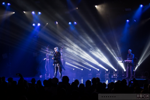 Erasure-Concert-Review-2014-The-Violet-Flame-Tour-Halloween-Live-Photos-Pearl-Theater-Palms-Las-Vegas-001-RSJ