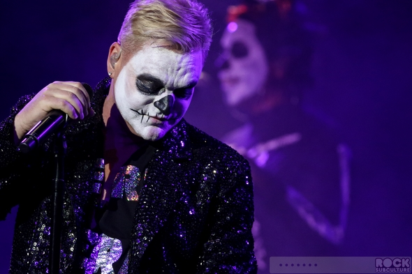 Erasure-Concert-Review-2014-The-Violet-Flame-Tour-Halloween-Live-Photos-Pearl-Theater-Palms-Las-Vegas-101-RSJ