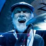 "Fleetwood Mac ""On With The Show Tour"" at Sleep Train Arena | Sacramento, California | 11/24/2014 (Concert Review + Photos)"
