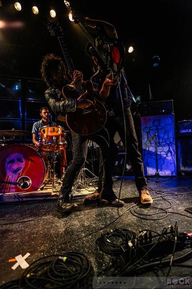 Reignwolf-Jordan-Cook-Concert-Photos-2014-Live-2014-Tour-Los-Angeles-El-Rey-Theatre-01-RSJ