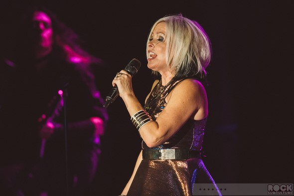 Berlin-Terri-Nunn-Concert-Review-Live-Photos-Canyon-Club-Tour-2014-Devon-Rowland-Dizzylilacs-001-RSJ