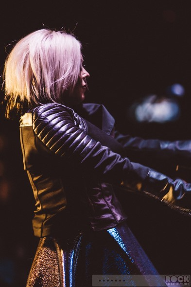 Berlin-Terri-Nunn-Concert-Review-Live-Photos-Canyon-Club-Tour-2014-Devon-Rowland-Dizzylilacs-101-RSJ