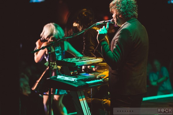 Berlin-Terri-Nunn-Concert-Review-Live-Photos-Canyon-Club-Tour-2014-Devon-Rowland-Dizzylilacs-201-RSJ