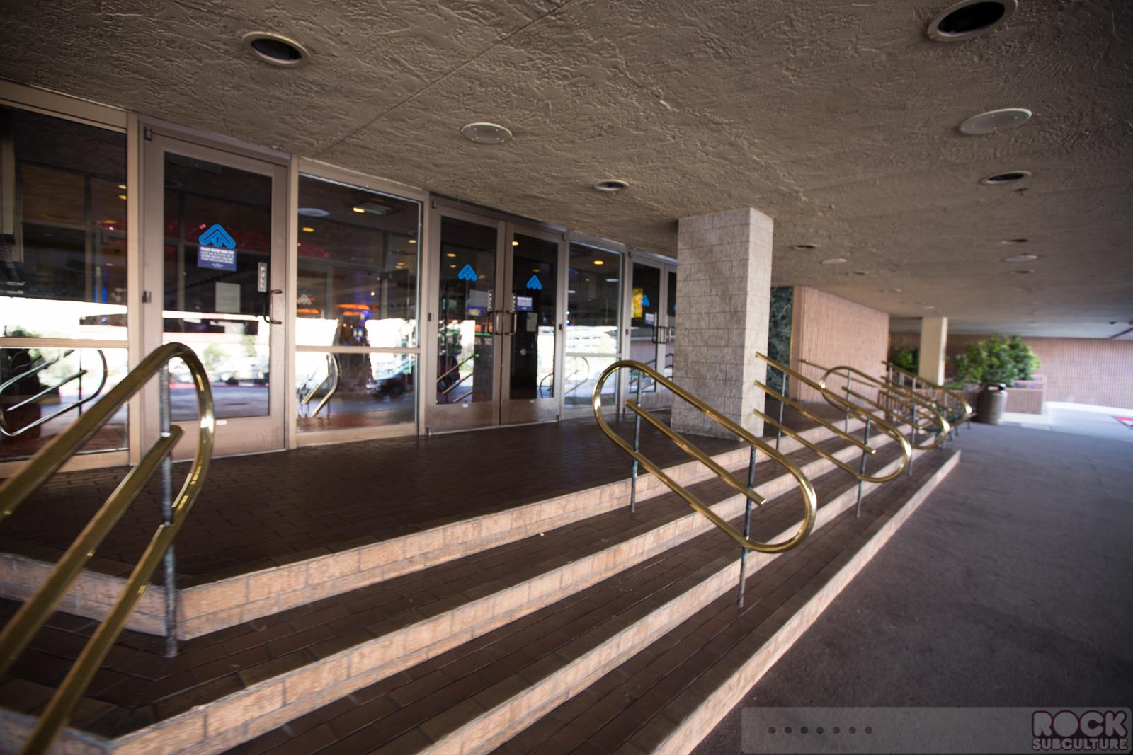 Best Casino Restaurants In South Lake Tahoe Casa Larrate
