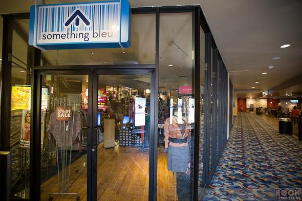 Montbleu-South-Lake-Tahoe-Stateline-Hotel-Review-Photos-2014-Travel-Resort-Advisor-Tips-01-RSJ