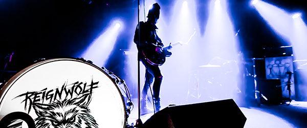 Reignwolf-Concert-Review-2014-Tour-Photos-Jordan-Cook-The-Independent-San-Francisco-Rock-Subculture-FI