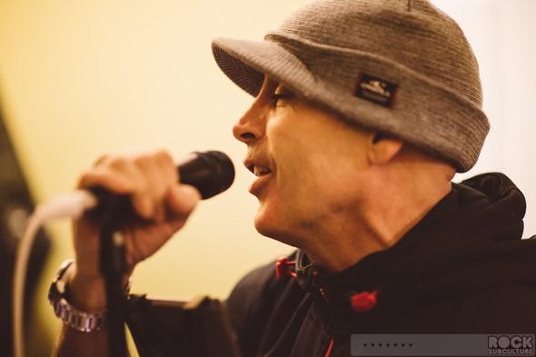 When-In-Rome-2014-Concert-Review-Photos-Clive-Farrington-New-Wave-Restaurant-8tease-002-RSJ