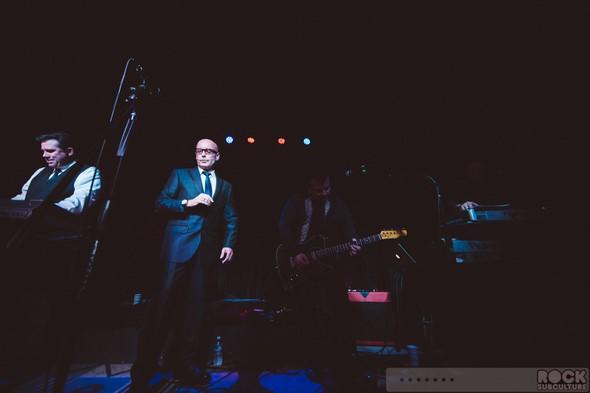 When-In-Rome-2014-Concert-Review-Photos-Clive-Farrington-New-Wave-Restaurant-8tease-102-RSJ