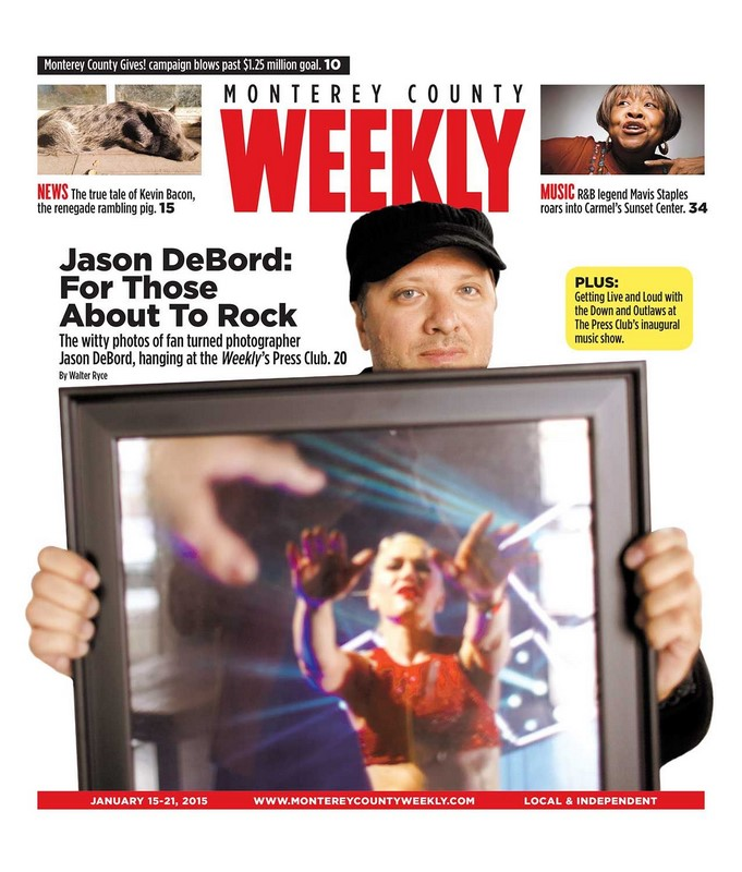 Jason-DeBord-Interview-Monterey-County-Weekly-2015-Cover-Story-Rock-Subculture-Concert-Photography-Art-Exhibit-Press-Club