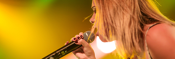 Rock-Subculture-Journal-Top-10-Best-Concerts-Photos-Songs-Albums-EPs-2014-End-of-Year-Jason-DeBord-Live-Music-Broods-Meg-Myers-2