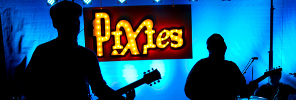 Rock-Subculture-Journal-Top-10-Best-Concerts-Photos-Songs-Albums-EPs-2014-End-of-Year-Jason-DeBord-Live-Music-Pixies