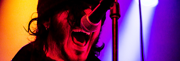 Rock-Subculture-Journal-Top-10-Best-Concerts-Photos-Songs-Albums-EPs-2014-End-of-Year-Jason-DeBord-Live-Music-Reignwolf